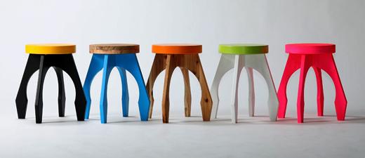 木it(自分で作る家具)