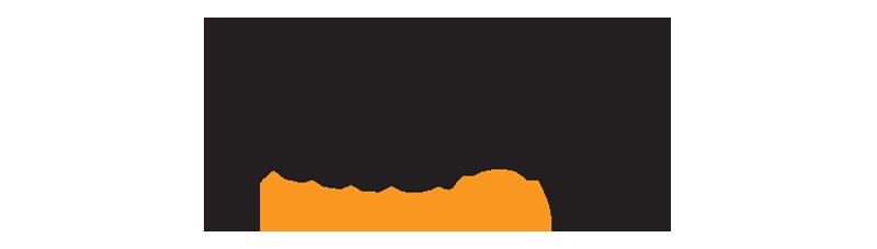 Amazonで購入する場合はこちら