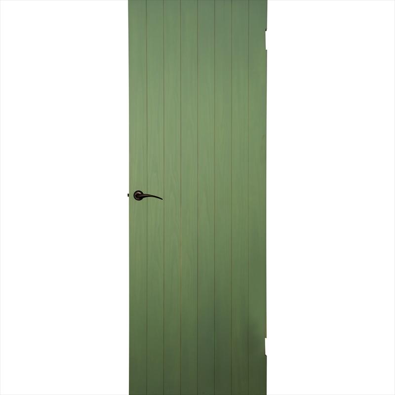 ぎふの木 ドア