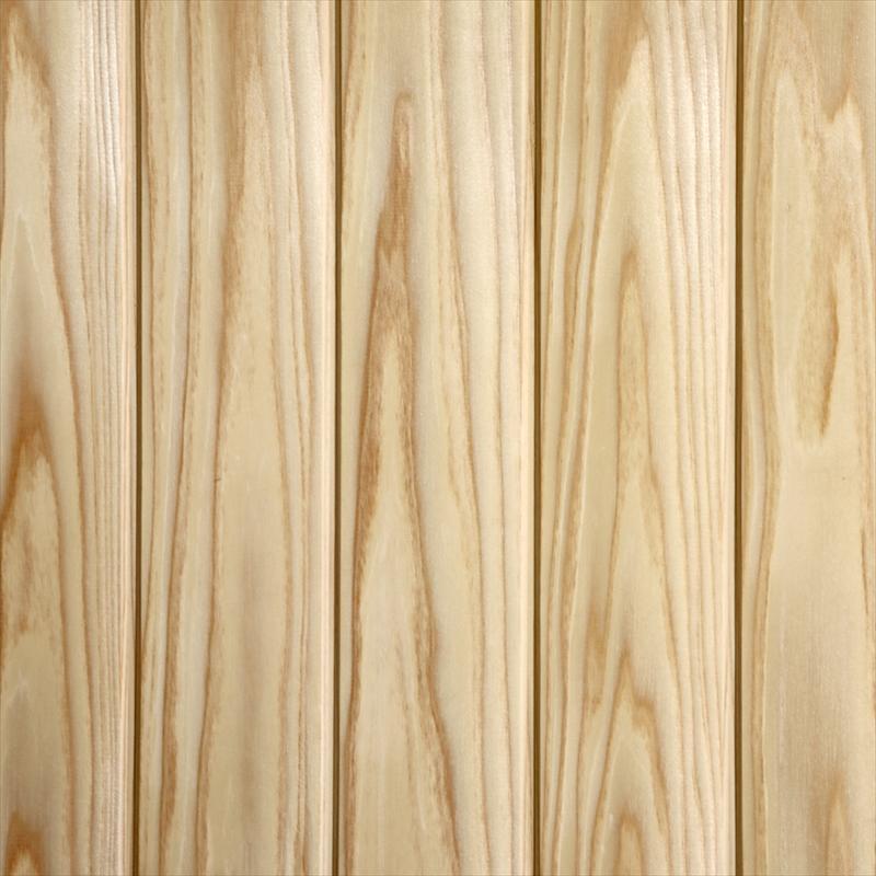 ぎふの木スギ白