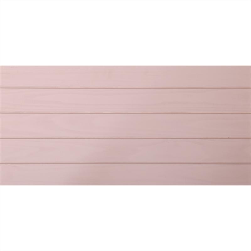 ぎふの木スギ白カラー